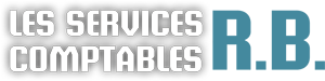 Services comptables RB